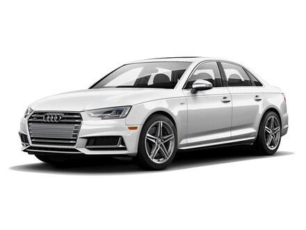Walters Audi Serving Los Angeles Audi Dealer - Audi dealers in california