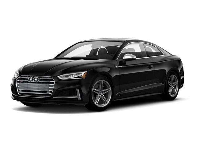 Palisades Audi NyackNY Audi S Coupe Nyack Audi Etron - Palisades audi