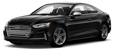 Audi S Incentives Specials Offers In Warwick RI - Current audi offers