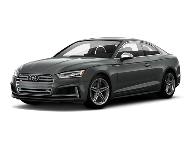 New Audi S For Sale Bloomington IN VINWAURAFJA - Audi bloomington in