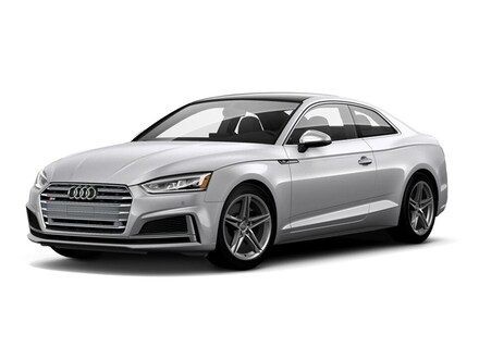 Audi Manhattan New Audi Dealership In New York NY - Audi dealer long island
