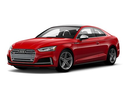 Audi Rochester New Audi Used Luxury Car Dealer Serving The - Audi car lease calculator
