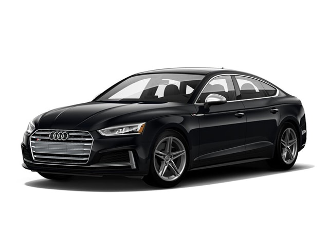 2013 audi s5 for sale dallas texas