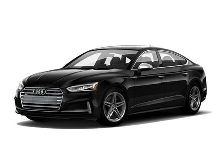 Biener Audi Long Island Audi Dealership In Great Neck - Audi car pictures