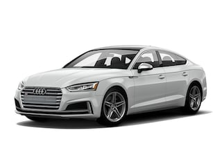 2018 Audi S5 3.0T Prestige Sportback for sale in Monroeville near Pittsburgh, PA
