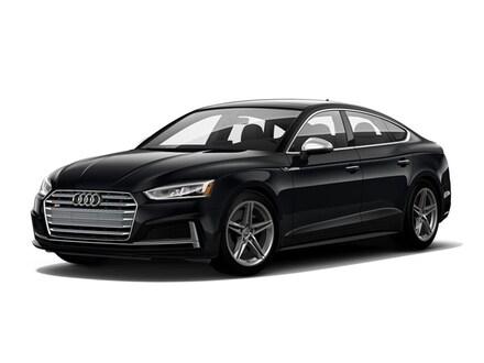 New Audi Used Car Dealership In Burlingame Audi Burlingame - Audi dealers in california