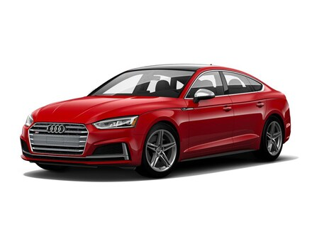 an versatility features delivers plus and upscale lease premium vehicle shopper that looking look at htm then audi chicagoland for exchange efficiency the utility sport to