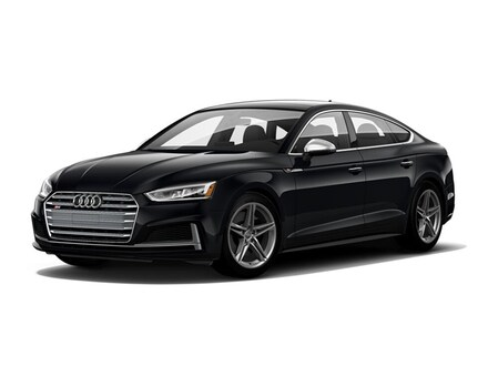 RusnakPasadena Audi Greater Los Angeles Audi Dealer - Audi dealers los angeles area
