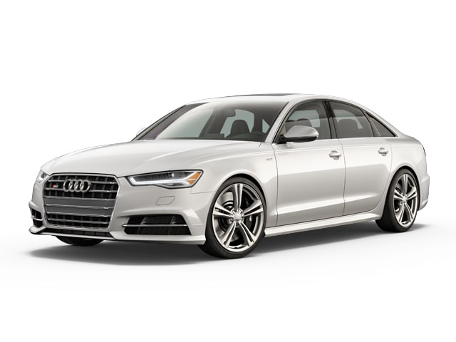 New Audi S6 In West Covina Ca Inventory Photos Videos