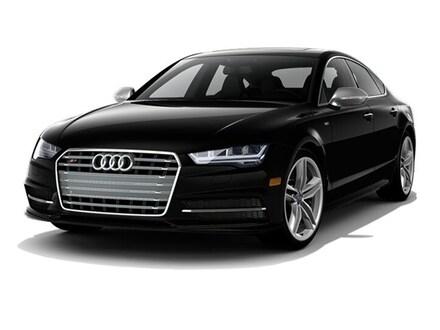 Audi Brookline New Used Audi Dealership In Brookline MA - Audi dealers in ma