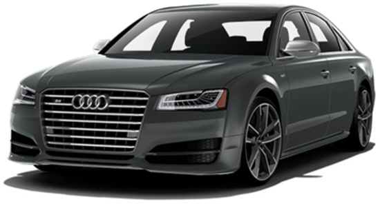 New Audi Amp Used Car Dealer In San Antonio Tx Audi Dominion