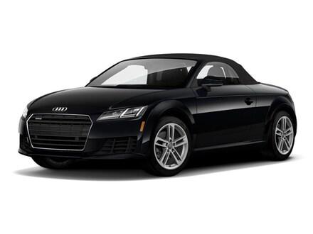 Audi Exchange New Used Audi Dealer Highland Park Serving - Audi dealers in illinois