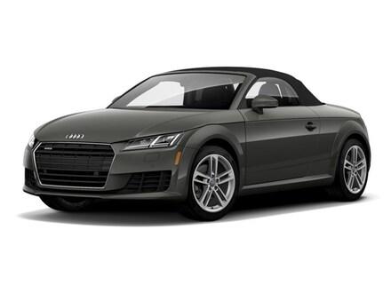 Audi Dealership In Madison WI Sun Prairie Middleton - Audi dealers in illinois