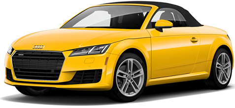 Audi Incentives Rebates Specials In Seaside Audi Finance And - Audi loyalty