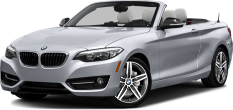 2018 Bmw 230i Incentives Specials Amp Offers In Naples Fl