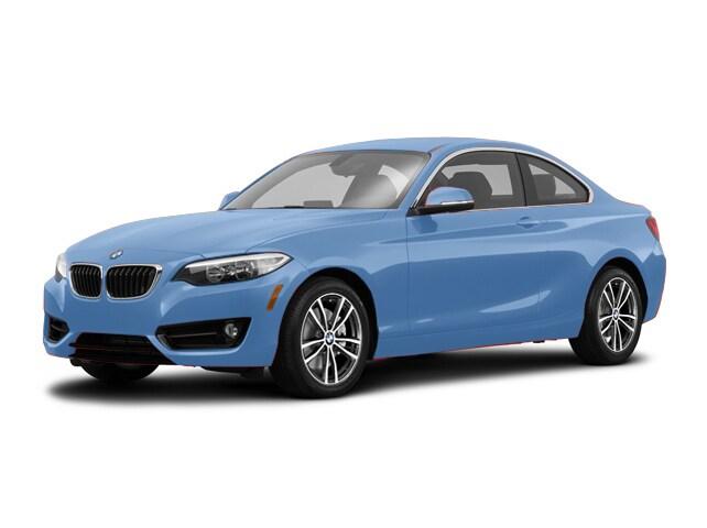 BMW I Coupe Peabody - Bmw 0