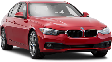 2018 BMW 330i Incentives, Specials & Offers in Fort Wayne IN