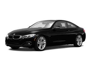 Certified Pre-Owned 2018 BMW 440i Coupe for sale in Irondale, AL