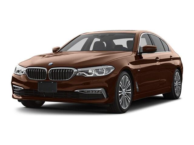 Auto financing options 15
