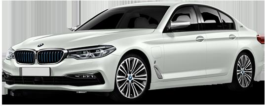 2018 BMW 530e Sedan 7 Offers Available