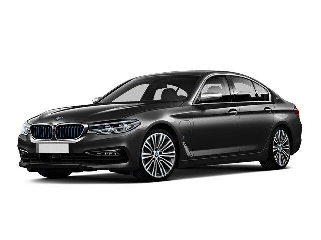 New 2018 BMW 5 Series 530e iPerformance For Sale near Los Angeles CA |  Stock: JB250913