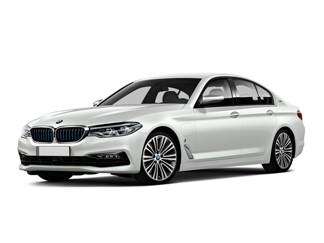 http://images.dealer.com/ddc/vehicles/2018/BMW/530e/Sedan/trim_iPerformance_2809c4/still/front-left/front-left-640-en_US.jpg