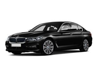 Certified Pre-Owned 2018 BMW 530e xDrive iPerformance Sedan for sale in Irondale, AL