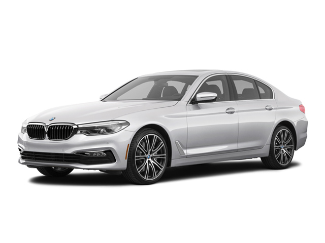 new bmw 2018. fine new 2018 bmw 540i i sedan throughout new bmw
