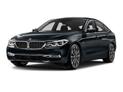 New 2018 BMW 640i xDrive Gran Turismo for sale in Knoxville, TN