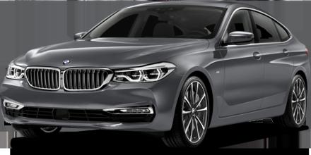 College Grad Offer 1000 Cash Back On Select BMW Models