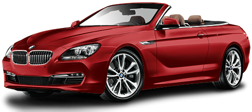 2018 Bmw 650i Incentives Specials Amp Offers In Naples Fl