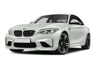 Used 2018 BMW M2 for sale in Long Beach