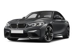New Cars 2018 BMW M2 Coupe Camarillo