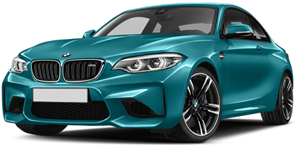 Bmw M Series >> New Bmw M Series At Long Beach Bmw