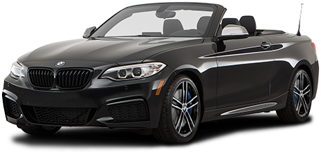 Hendrick BMW Charlotte >> 2018 BMW M240i Incentives, Specials & Offers in Charlotte NC