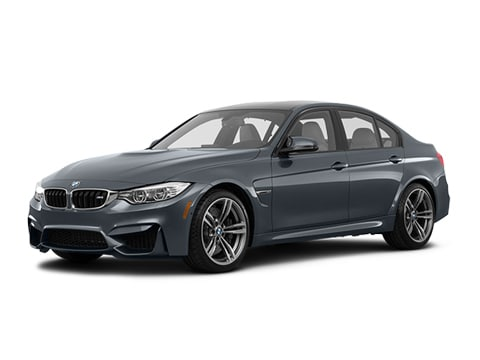 http://images.dealer.com/ddc/vehicles/2018/BMW/M3/Sedan/trim_Base_30714b/still/front-left/front-left-480-en_US.jpg