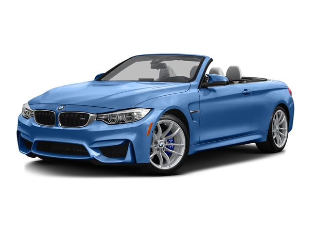 New 2018 Bmw M4 For Sale In Oyster Bay Long Island