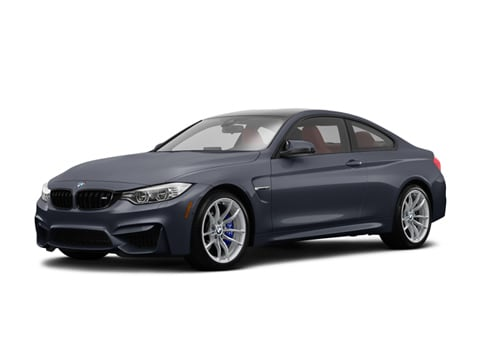 http://images.dealer.com/ddc/vehicles/2018/BMW/M4/Coupe/trim_Base_67d684/still/front-left/front-left-480-en_US.jpg