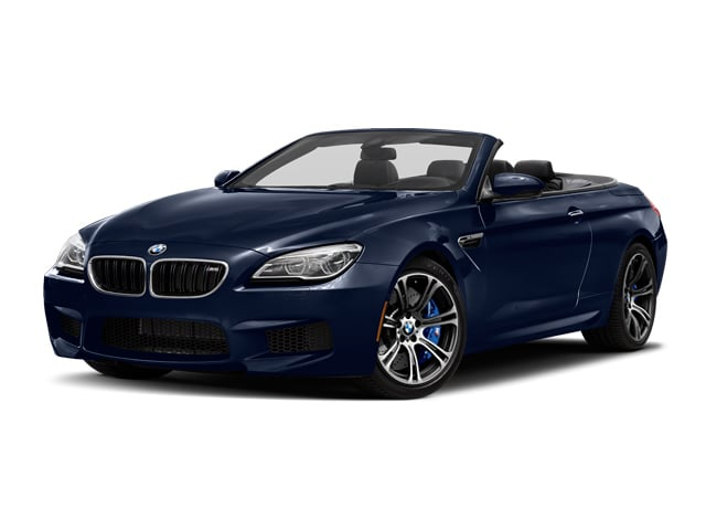 2018 bmw m6 convertible charlotte. Black Bedroom Furniture Sets. Home Design Ideas
