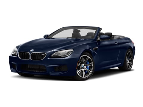 http://images.dealer.com/ddc/vehicles/2018/BMW/M6/Convertible/trim_Base_20f40a/still/front-left/front-left-480-en_US.jpg