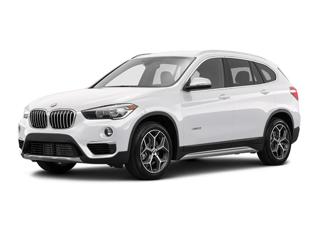 2018 bmw x1 sav grapevine. Black Bedroom Furniture Sets. Home Design Ideas