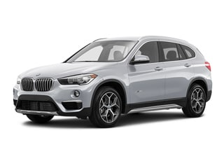 2019 Bmw X1 For Sale In Naples Fl Germain Bmw Of Naples