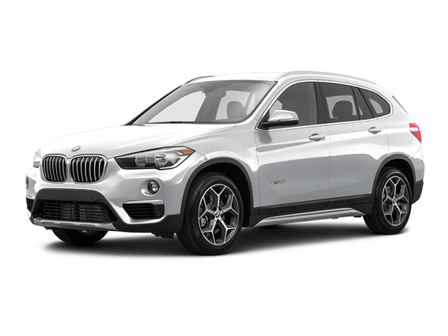 2018 bmw vin. exellent vin new 2018 bmw x1 sdrive28i suv for sale plano tx with bmw vin