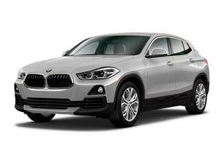 Bmw Model Research In Nashua Nh Tulley Automotive Group