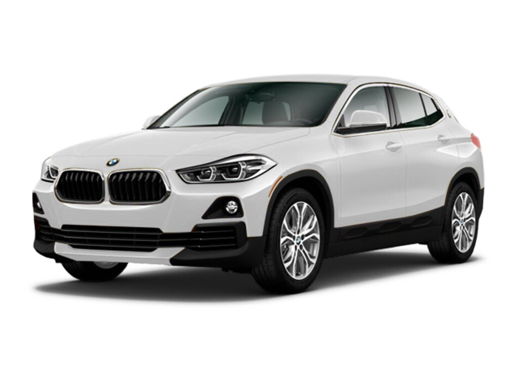 Bmw Of Atlanta >> Used 2018 Bmw X2 For Sale Near Atlanta Ga Stock Bjef81781