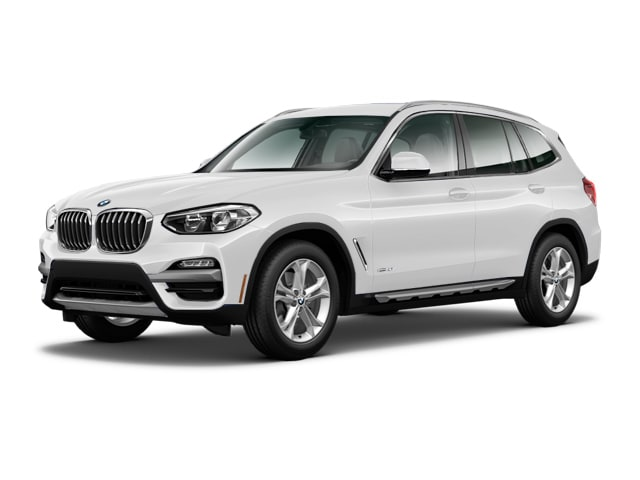 2018 bmw x3 suv st catharines. Black Bedroom Furniture Sets. Home Design Ideas