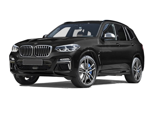 2018 bmw x3 m40i awd for sale in allentown pa cargurus. Black Bedroom Furniture Sets. Home Design Ideas