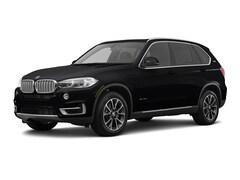 2018 BMW X5 Xdrive40e SAV