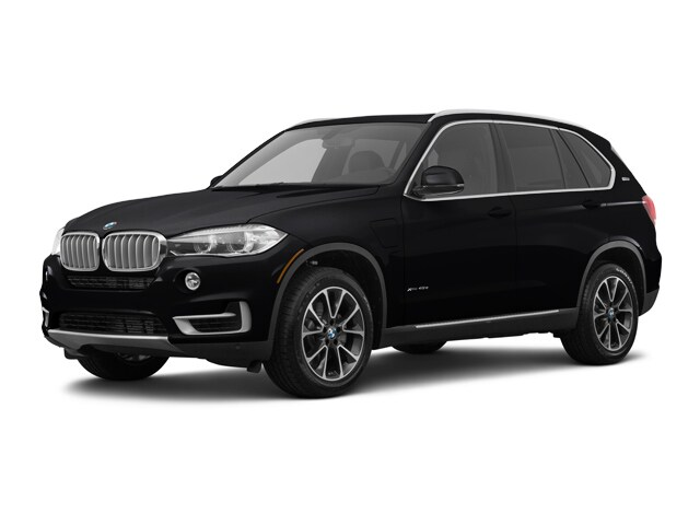 2018 BMW X5 xDrive40e SAV in Minnetonka, MN