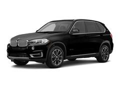 2018 BMW X5 Edrive Xdrive40E Iperfor SUV